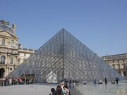 Plans for Paris museums to open all week