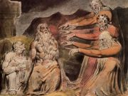 William Blake: Apprentice and Master