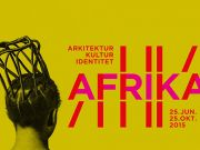 Africa: Architecture, Culture and Identity