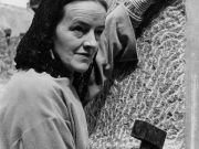 Barbara Hepworth: Sculpture for a Modern World