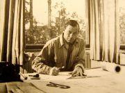Alvar Aalto: Organic architecture, art and design