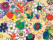 Josef Frank: Against Design