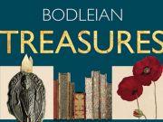 Bodleian Treasures: 24 pairs