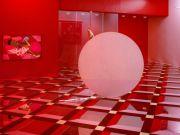 Illumination: New contemporary art at Louisiana