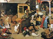 Bruegel: Unseen Masterpieces