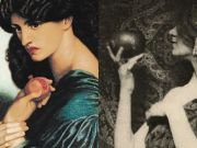 Painting with Light: Art and Photography from the Pre-Raphaelites to the Modern Age