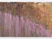 Painting After Postmodernism - Belgium - USA