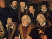 The Luther Effect: Protestantism – 500 Years in the World