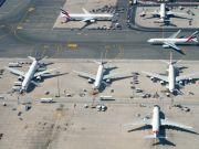 The Airline Industry in the Wake of Coronavirus