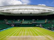 Coronavirus: The Wimbledon tennis tournament gets cancelled