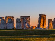 Stonehenge to live stream summer solstice