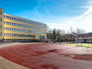 Top International schools in Berlin