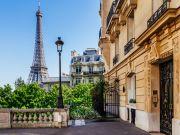 Paris postpones the referendum on Airbnb