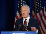 Joe Biden speaks to top EU leaders