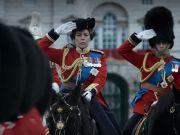 British press attacks Netflix series 'The Crown'