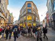 Shopping in Copenhagen: Where to Go and What to Buy