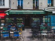 Belleville: what to see in the artistic and multicultural district of Paris