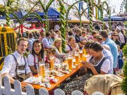 Oktoberfest 2021 gets canceled