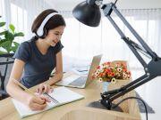 Search private German teachers & tutors online