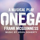 Donegal: A Musical Play