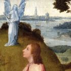 Hieronymus Bosch and His Pictorial World in the 16th and 17th century