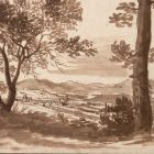 Poussin to David: French Drawings at the Albertina