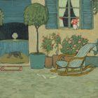 Torné Esquius: Poetics of the Everyday