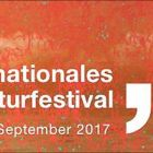 International Literature Festival