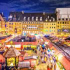 Berlin's Christmas markets